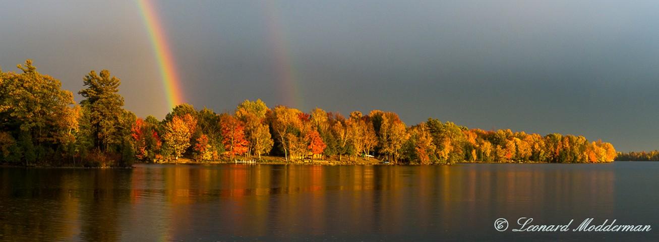 Otty Lake