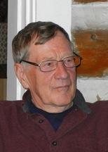 Rene Jones
